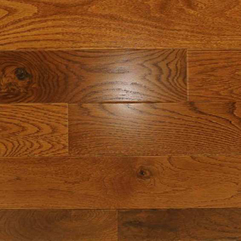 Prefinished Floors Incorporated